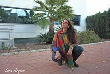 Diario de estilo 2015 / Moda, estilo urbanos para todos