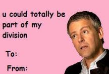 Valentine eCards For Fangirls/boys