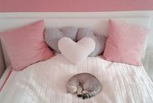 decoration for my space / everyone wants to decorate his/her own house to make it the best shelter.#decoration #bedroom