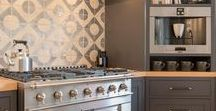 Home Decor Trends / Home decor trends for this year and next.