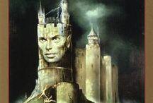 Tarotpedia - Major Arcana - V