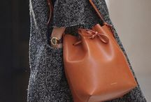 DREAM BAG COLLECTION