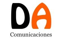 DécimoArte Comunicaciones / Empresa de comunicaciones, especialistas en comunicaciones de nichos.