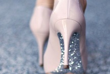 - Shoes Shoes & Shoes - / All I want is SHOES