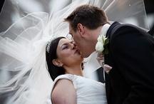 Samlesbury Hall Wedding Venue By Ashton Photography