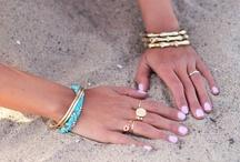 - Beautiful Nails -