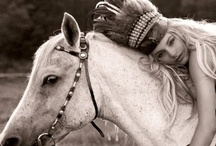 - Hippie -