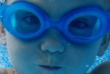 Aquatics and Swimming