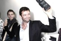 Hugh Jackman's Laughing Man / Uncommon Union has played an active role in building Hugh Jackman's Laughing Man brand through film premiers, content creation, social publishing, web design, and press relations. Additionally, we targeted women through community-based events and educational initiatives.