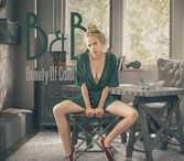 Photography N Retouching / © Giordano Designer