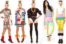 Fashion!!! / Fashion !!!!