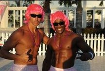 2013 Komen South Florida Race for the Cure®