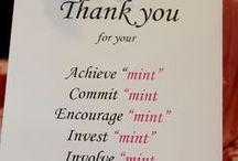 "Susan G. Komen South Florida - 2014 ""In the Pink"" / Volunteer Recognition & Award Reception"