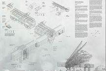 Bridge Folio Design
