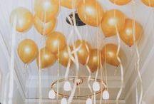baby_birthdayparty