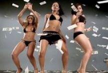 Girls Dance Vimeo / Beautiful Sexy Girls Dance Vimeo.com