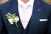 Roupas Casamento