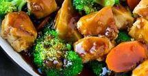 Food||Yumm / different food types