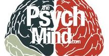 ThePsychMind