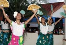 Family Fun Activities on #Guam / Family Fun Activities on #Guam