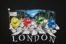 United Kingdom 2012
