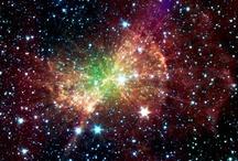 Magnificent Universe