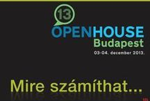 OPEN HOUSE - Mire számíthat / A Sericol Hungary - együttműködésben a Symbol Serbia-val és a Graphic Center Croatia-val - Nyílt Napot szervez Budapesten. Vess egy pillantást arra, hogy mire számíthatsz ott!  Itt regisztrálhatsz: http://www.symbol.rs/registration/