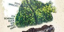 undarstellbar.de / UNDARSTELLBAR — VISUELLE GEDANKEN ZU GOTT ist ein Projekt des Grafikers Jonathan Schöps & wurde mit dem Herder-Förderpreis 2014 ausgezeichnet. Neu: Die Jahreslosung 2017! Alles auf www.undarstellbar.de
