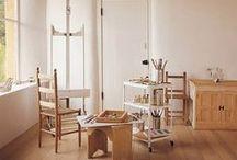 home - studio & atelier