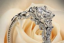 jewelleries!