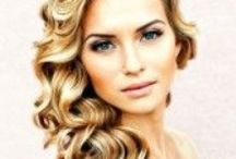 hair.. / Χτενισματα,συμβουλες