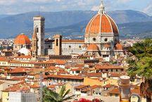 I Love Italy ☼