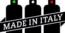 Made in Italy / Der besten Italienischen Wein