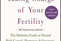 Birth Control / Birth control/ Fertility Awareness Methods