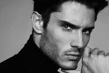 oc: aidan erso / original character ~ the devil in disguise • 26 years old • lives in new york city • heir, reality tv star • in a relationship with moffy moroe •