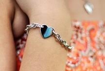 Jewelry for Teens / Jewelry teens love to wear.