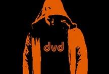 Foursquare / http://www.dvdido.com