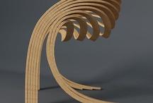 Fornitures Design
