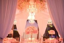 Wedding Style/Ideas / by TF B
