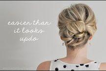 Style - Hair & Beauty