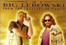 cult faves / Celebrating all things Lebowski, dude!