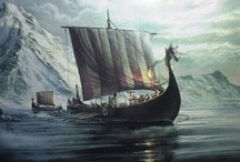 Viking Fierce