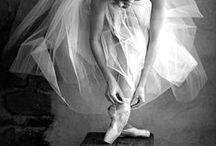 Graceful Steps