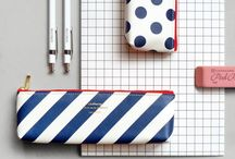 Stationery & Crafting / Cute stationery I would love for my journals!