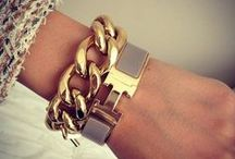 ...de la mode!!! / ...more my style!