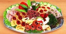 Zeleninové mňamky