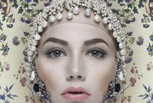 La grande bellezza / Non è bello ciò che è bello ma è bello ciò che piace...ma la bellezza è indiscutibile