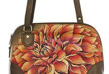 Pretty / Pretty items and fashion!