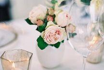 Mr & Mrs Grant / Inspiration for mine and Josh's wedding!