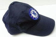 Chelsea Gifts Official Products / Brand New Official Products